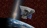 NASA 'gửi gắm' kính thiên văn vào tên lửa SpaceX