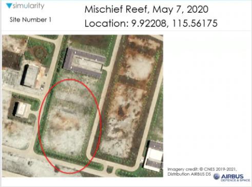 20210217-mischief-reef-1-2431-1613578885