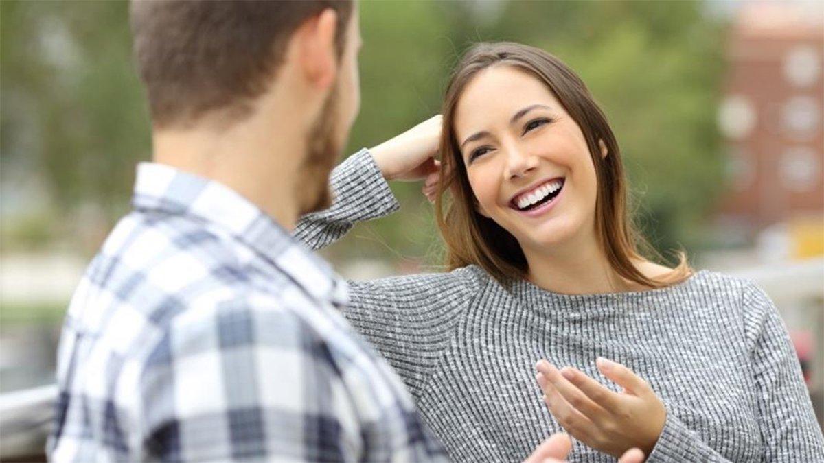 Bạn nên nghĩ trước vài địa điểm gặp mặt. Ảnh: Shutterstock.