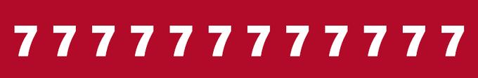 Đáp án bài toán 12 số 7 trong kỳ thi IMSO 2021