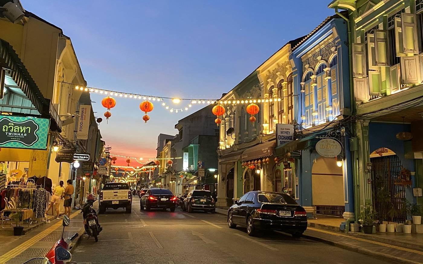 Thái Lan tranh cãi ý tưởng ưu tiên vaccine Covid-19 cho tỉnh du lịch Net-contentasset-image-d88b9c2-9173-3129-1615544085