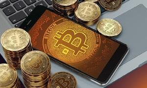 Tôi mất hai năm để gỡ lại 700.000 USD đầu tư Bitcoin