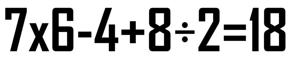 Bốn câu đố thử tài tư duy - 2