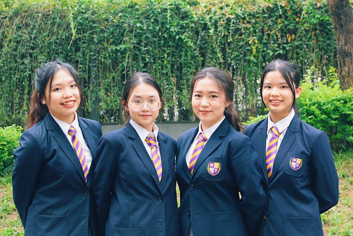 Đầu năm 2021, 4 học sinh Olympia xuất sắc vượt qua vòng loại kỳ thi tranh biện uy tín châu Á Asian Online Debating Championship 2021 và một trong 4 thí sinh đã giành giải Người nói xuất sắc.