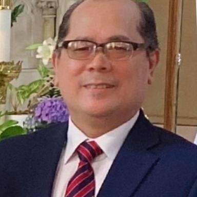 Nạn nhân Shane V.Nguyen. Ảnh: Asian Dawn.