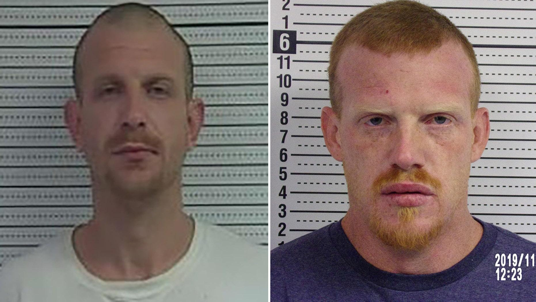 Người em (phải) trộm xe để đi bảo lãnh anh trai bị bắt vì chôm xe