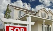 Học Australia cách thu thuế cho thuê nhà