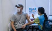 Treo thưởng nhà triệu đô cho người tiêm vaccine Covid-19