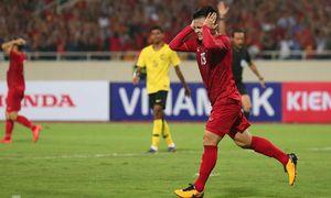 Vì sao trận gặp Malaysia có ý nghĩa sống còn với Việt Nam?