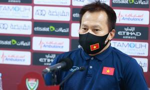 Trợ lý Lư Đình Tuấn: 'Việt Nam có quyền tự hào'