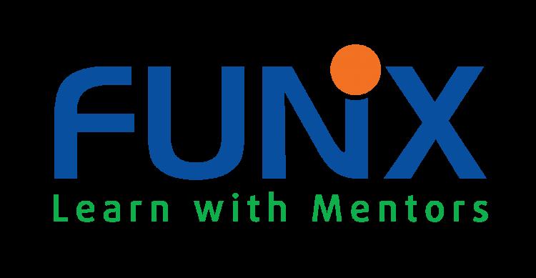 9x mở công ty riêng sau khi học ba chứng chỉ tại FUNiX - 2