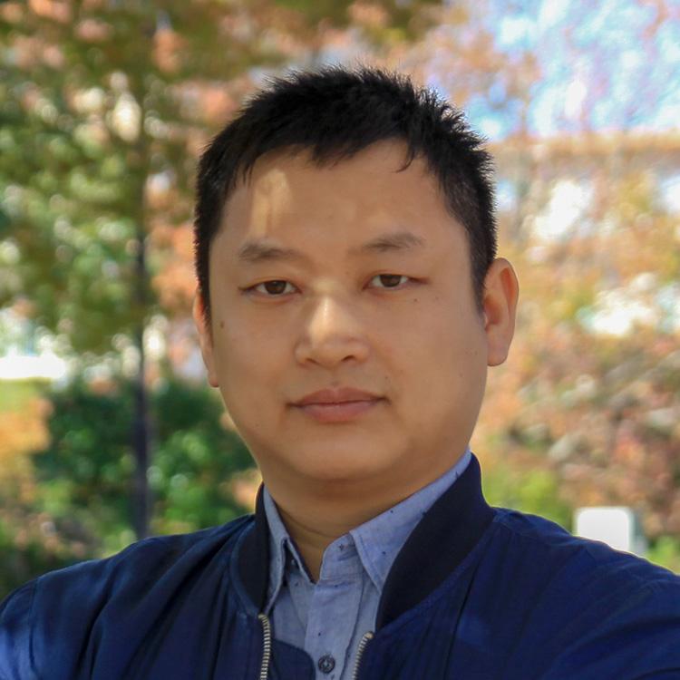 TS Nguyễn Việt Cường. Ảnh: NVCC.
