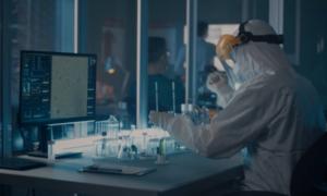 Công nghệ sản xuất vaccine Nhật Bản chuyển giao cho Việt Nam