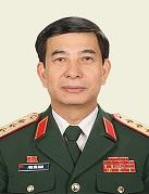 Phan Văn Giang