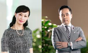 'Startup Việt thiếu nhiều thương vụ lớn'