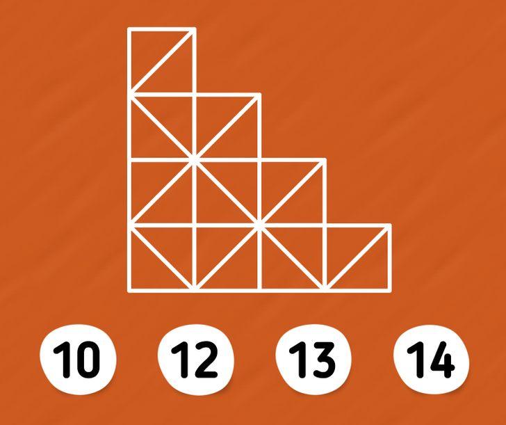 Thử thách đếm hình với bốn câu đố - 2