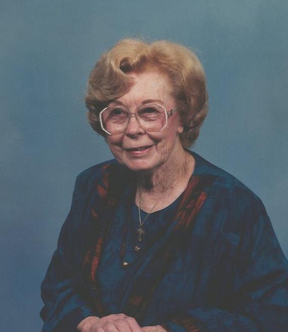 Goá phụ Marjorie Nugent, người thừa hưởng gia sản kếch sù của chồng sau khi ông qua đời năm 1990. Ảnh: Houston Chronicle