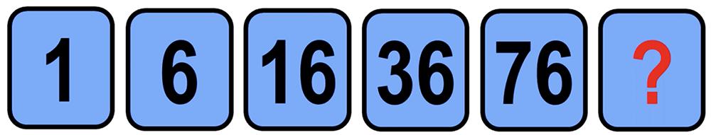 Bốn câu đố rèn tư duy - 2