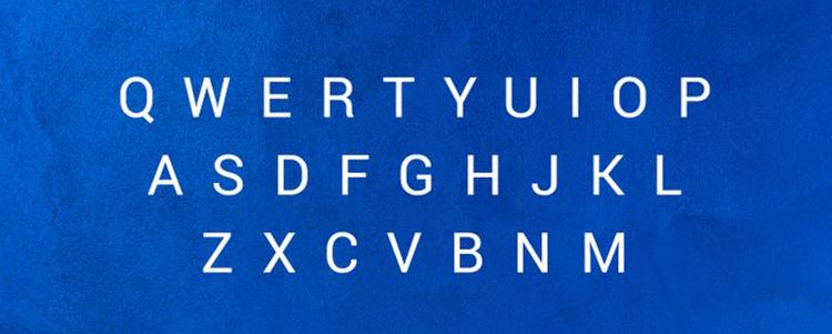Bốn câu đố với các dãy chữ cái - 2