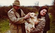 Thảm án từ vụ bắt cóc nhầm vợ tỷ phú Rupert Murdoch