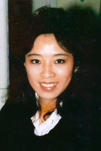 Nữ tiếp viên Betty Ann Ong. Ảnh: National September 11 Me.