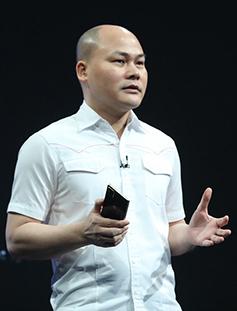 Nguyễn Tử Quảng