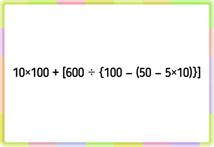Tìm quy luật dãy số trong 30 giây - 3