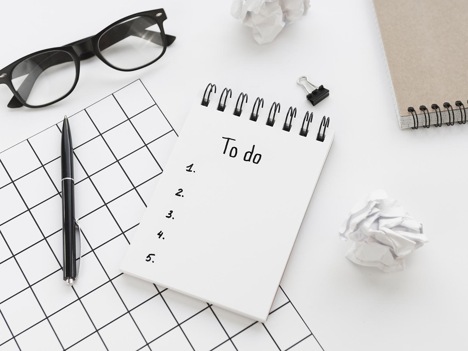 Xác định mục tiêu đóng vai trò quan trọng trong việc chuyển nghề. Ảnh minh họa: Freepik