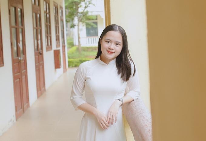 Khánh Huyền