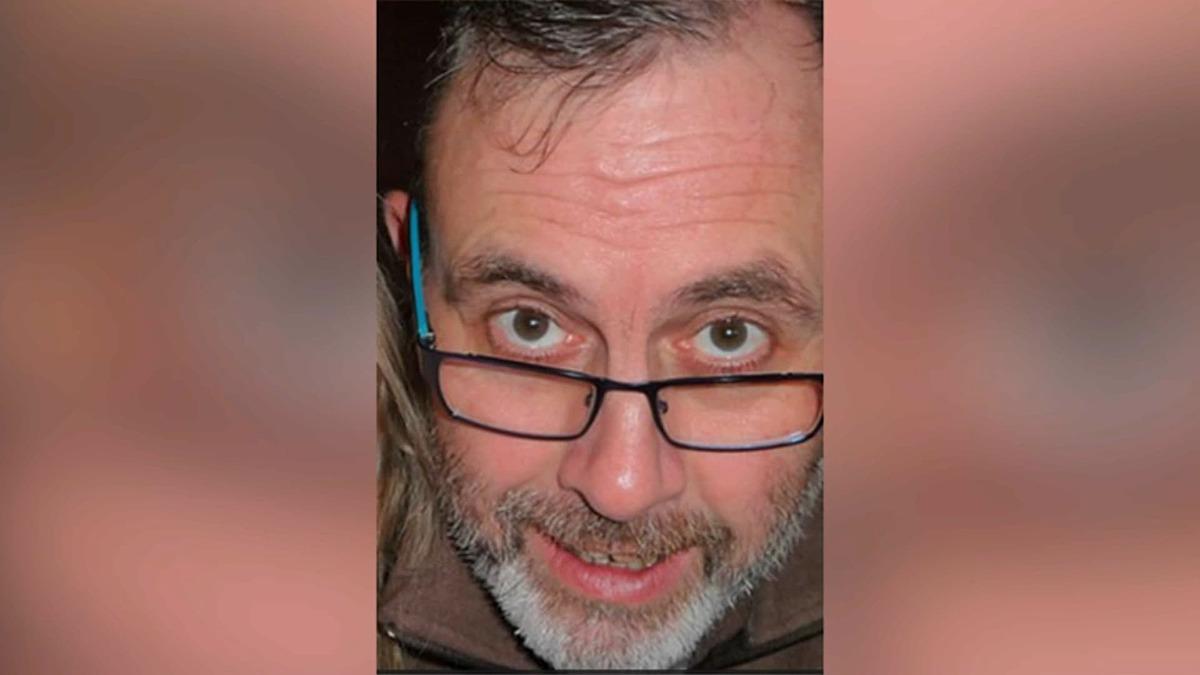 François Verove, người được truyền thông Pháp cáo buộc là hung thủ các vụ án giết người và hiếp dâm 35 năm trước. Ảnh: BMFTV