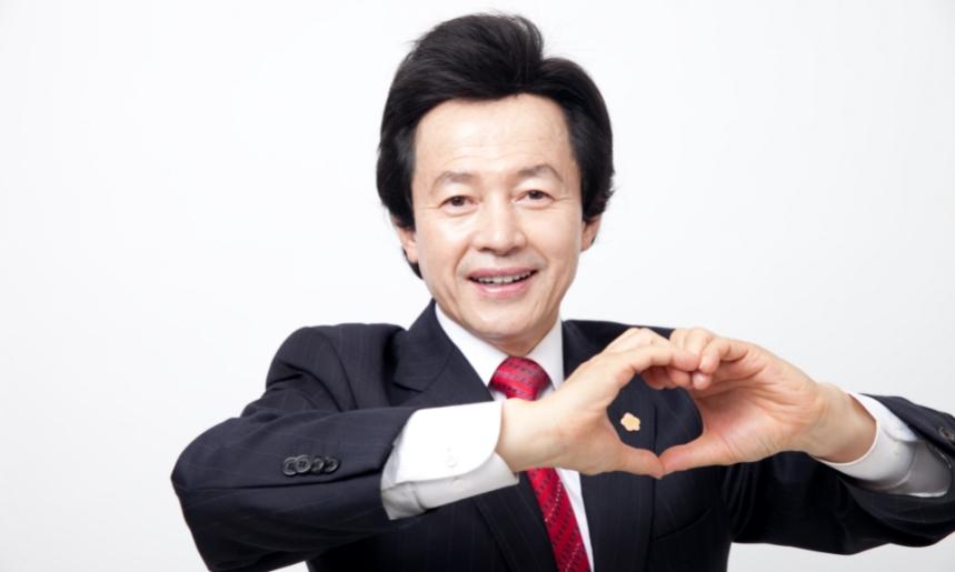 Ứng viên tổng thống Hàn cam kết tặng mỗi cử tri 85.000 USD
