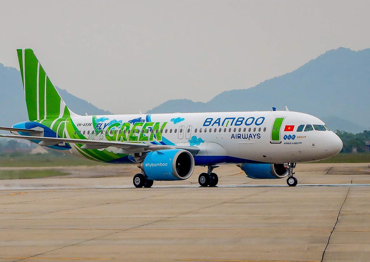 Hành khách đến sân bay Nội Bài sẽ phải cách ly tập trung 7 ngày. Ảnh: Ngọc Thành.