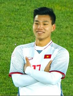 Vũ Văn Thanh