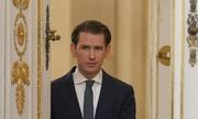 Mặt tối của thủ tướng điển trai trẻ nhất châu Âu